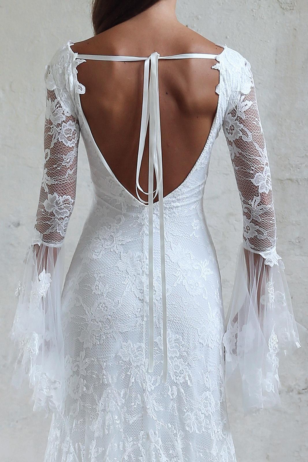 Francis | Grace Loves Lace | Bride braid | Pinterest | French lace ...