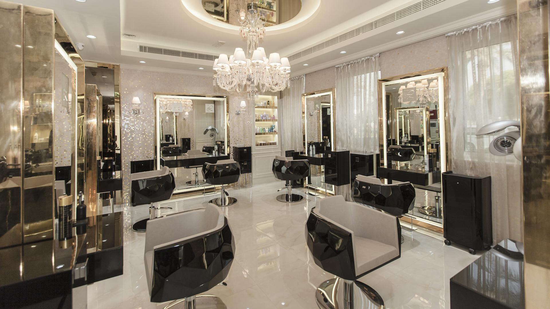 Lunchbox Wax Denver is a Beauty Salon where we provide you ...