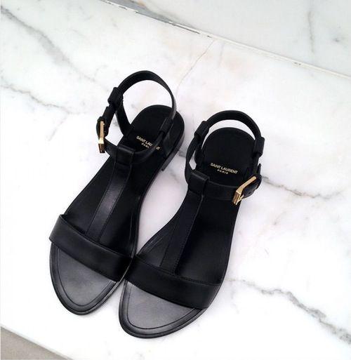 ♡ them ! I want !