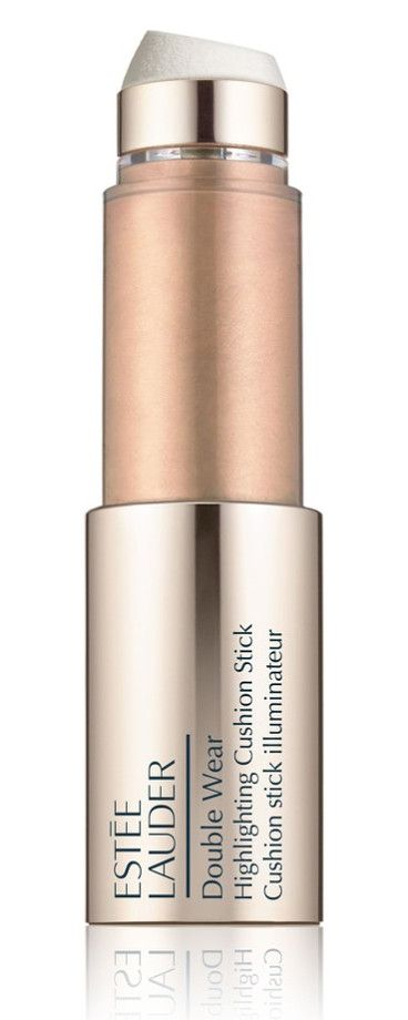 Double Wear Highlighting Cushion Stick By Estee Lauder What It Is