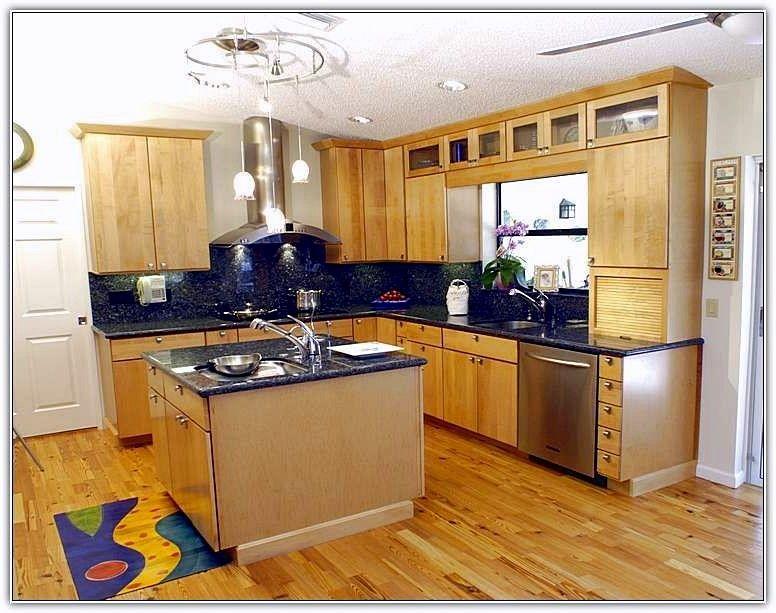 modern l shaped kitchen islands kitchen island top ideas kitchenislandideas kitchen design on kitchen island ideas v shape id=35147