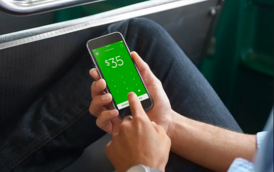 How To Increase The Withdrawal Limit Cash App? in 2020