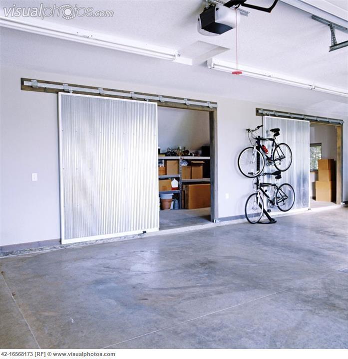 Garage Storage Sliding Doors Google Search Barn Storage Sliding Doors Exterior Barn Door