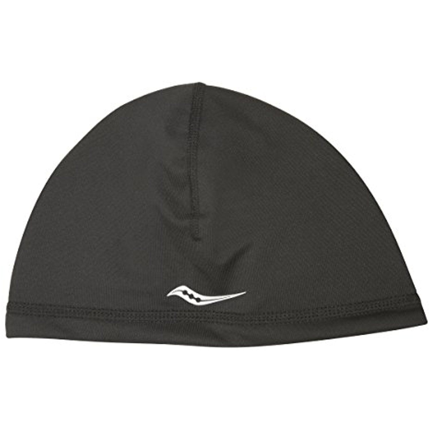 cf163439 Saucony Unisex Omni Skull Cap >>> Check out the image by visiting the link.  (This is an affiliate link) #Accessories