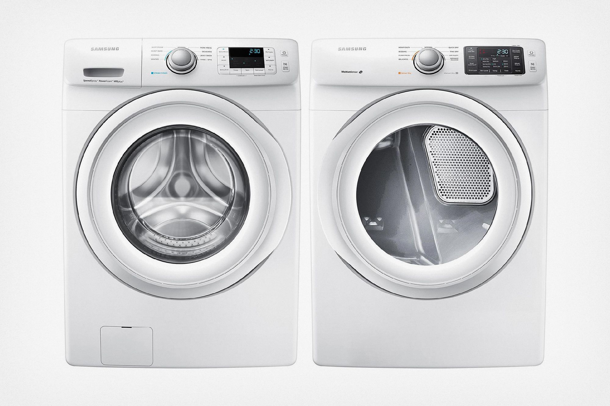 The Best Washer And Dryer Washer And Dryer Lg Washer And Dryer
