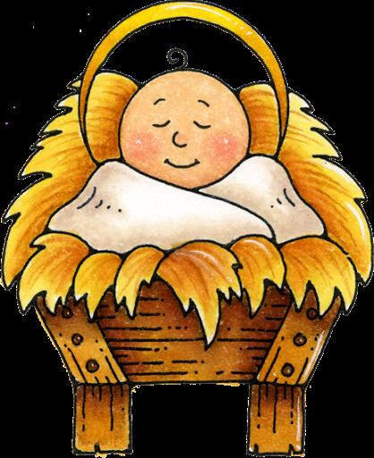 Nacimiento Niño Dios Búscanos En Wwwfacebookcom