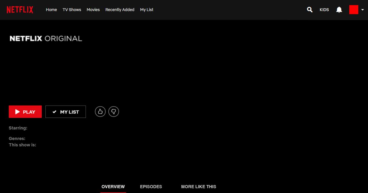 Netflix Png Buscar Con Google Picsart Png Cartazes De Design Grafico Fundo Celular
