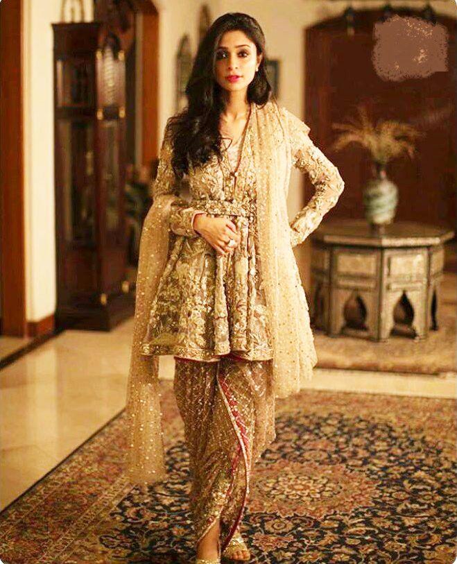 d58f51b84b3a Latest Fashion Indian and Pakistani Frock Designs 2016-2017 ...