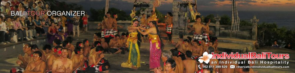 Balinese Wedding Ceremony | Bali Individually