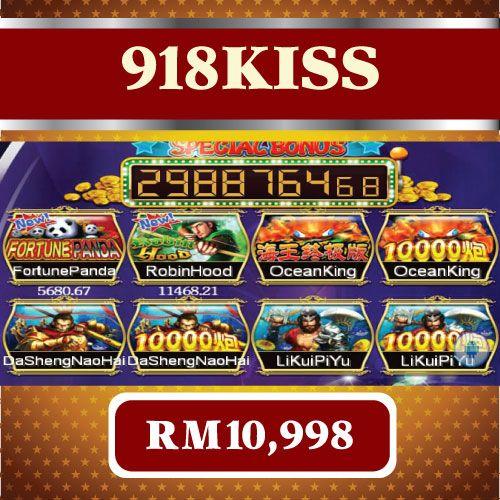 Free games casino download