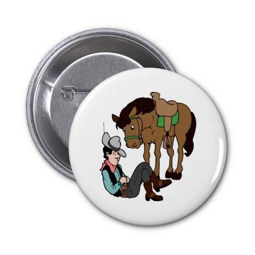 >>>Hello          	Cowboy Siesta Pinback Buttons           	Cowboy Siesta Pinback Buttons so please read the important details before your purchasing anyway here is the best buyHow to          	Cowboy Siesta Pinback Buttons lowest price Fast Shipping and save your money Now!!...Cleck Hot Deals >>> http://www.zazzle.com/cowboy_siesta_pinback_buttons-145540358780244676?rf=238627982471231924&zbar=1&tc=terrest