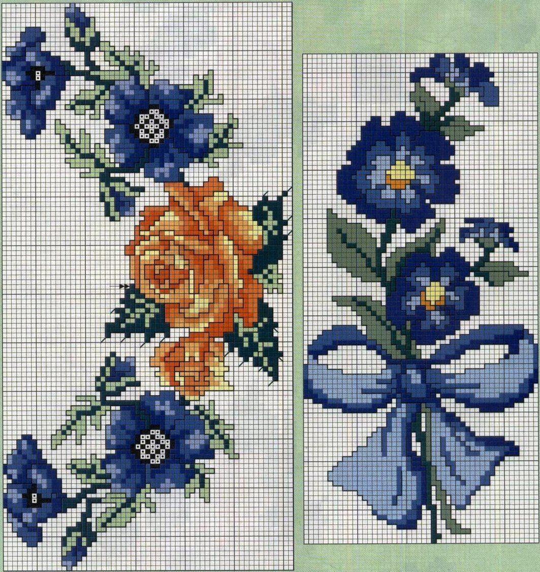 pinned from http://canimoya.blogspot.com/2012/06/etamin-ornekleri-11.html