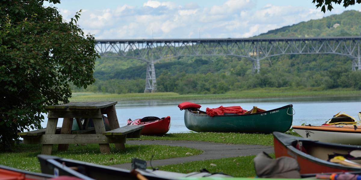 Catskills boating boat rentals boat rental kayaking boat