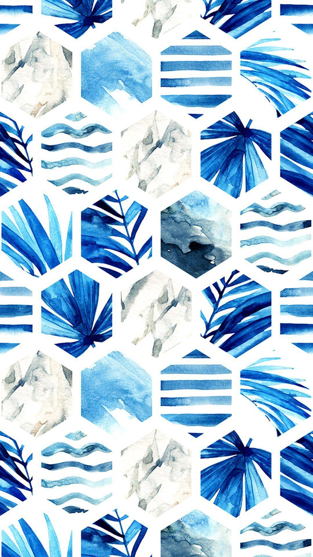 iPhone Wall tjn | iPhone Walls 4 | Iphone wallpaper, Wallpaper, Pattern wallpaper