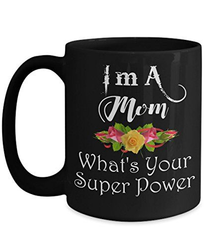 Birthday Gifts For Mom Amazon India Indian Coolest On Customize Coffee Mug Diy Yesecart