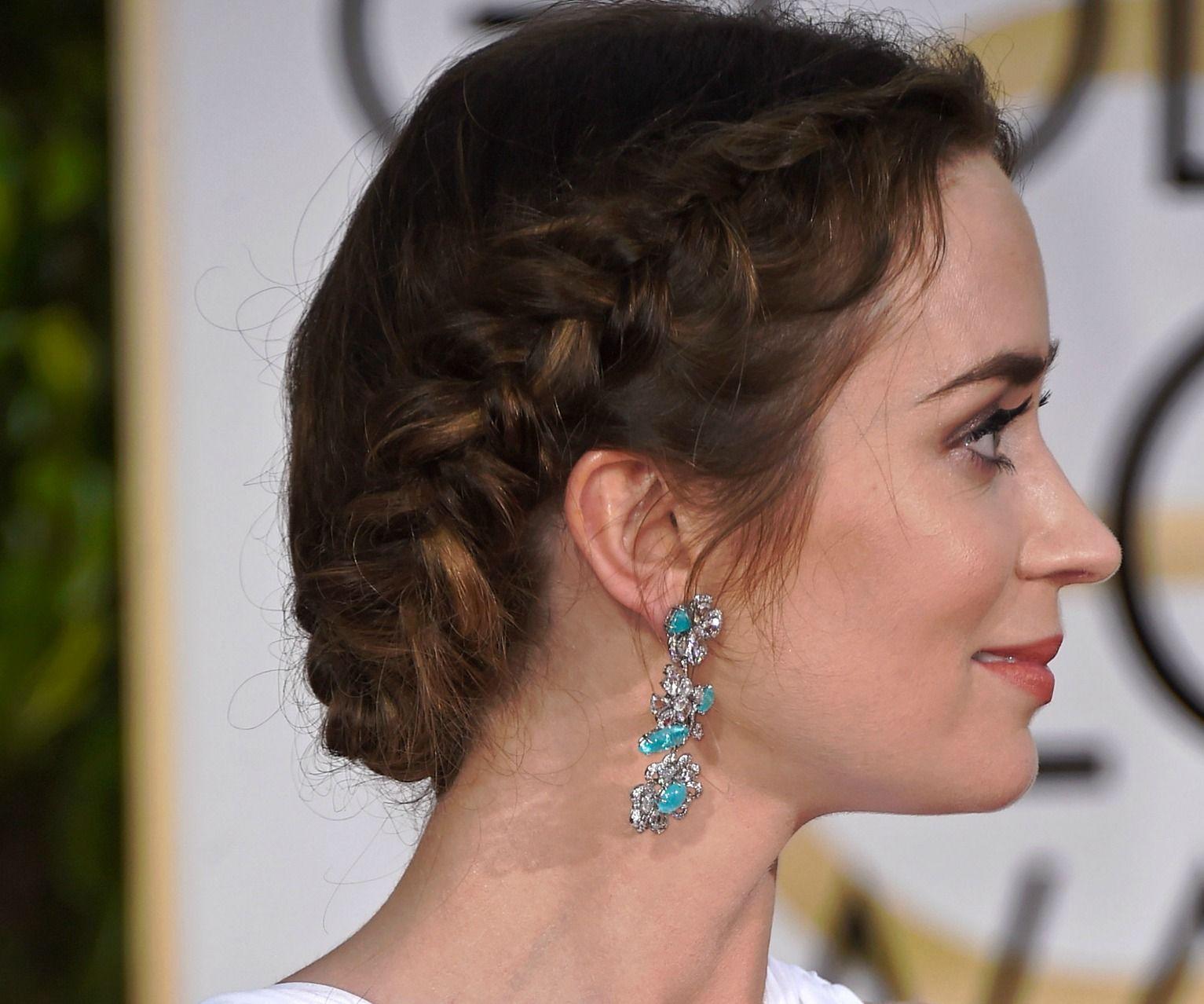 Golden Globes 2015 – minhas favoritas | Dia de Beauté