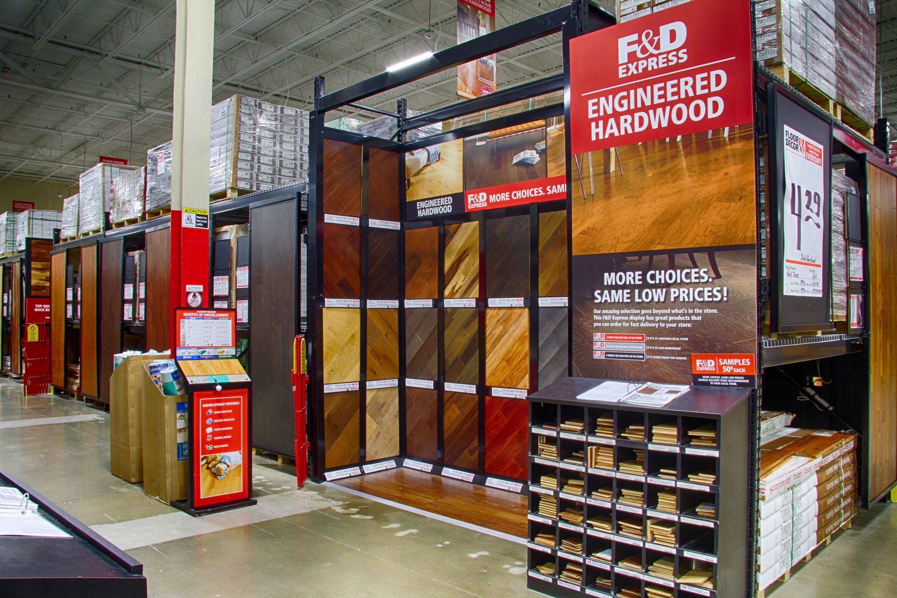 Floor And Decor Woodbridge Va Hours Feels Free To Follow Us In 2020 Flooring Floor Decor Wood Bridge