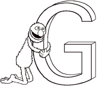 Abc And 123 Letter G Activities Letter G Activities Alphabet Coloring Pages Alphabet Coloring