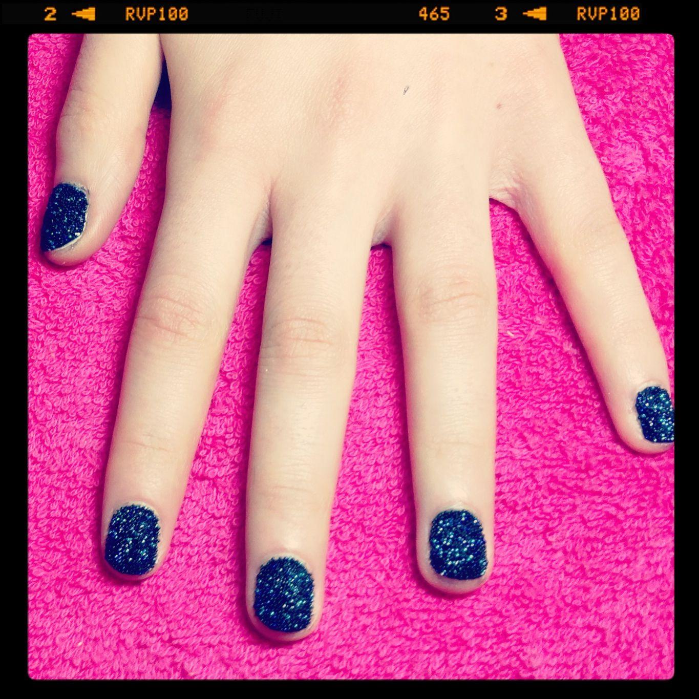 Ciate Caviar manicure Manicure, Caviar manicure, Beauty