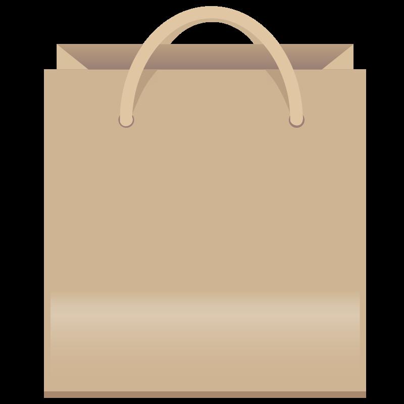 Shopping Bag Png Image Shopping Bag Bag Clips Bags