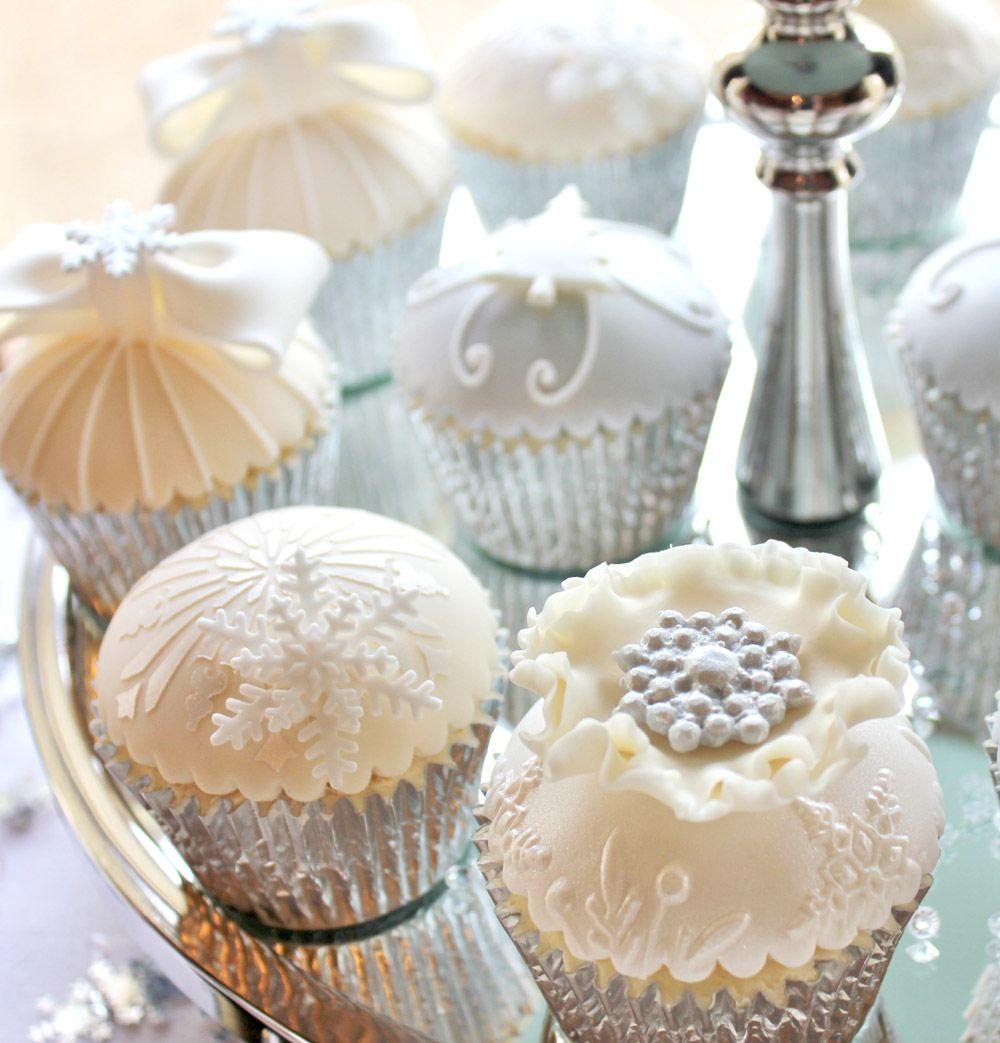 Your Frozen Themed Wedding Day   Frozen wedding, Blue winter ...