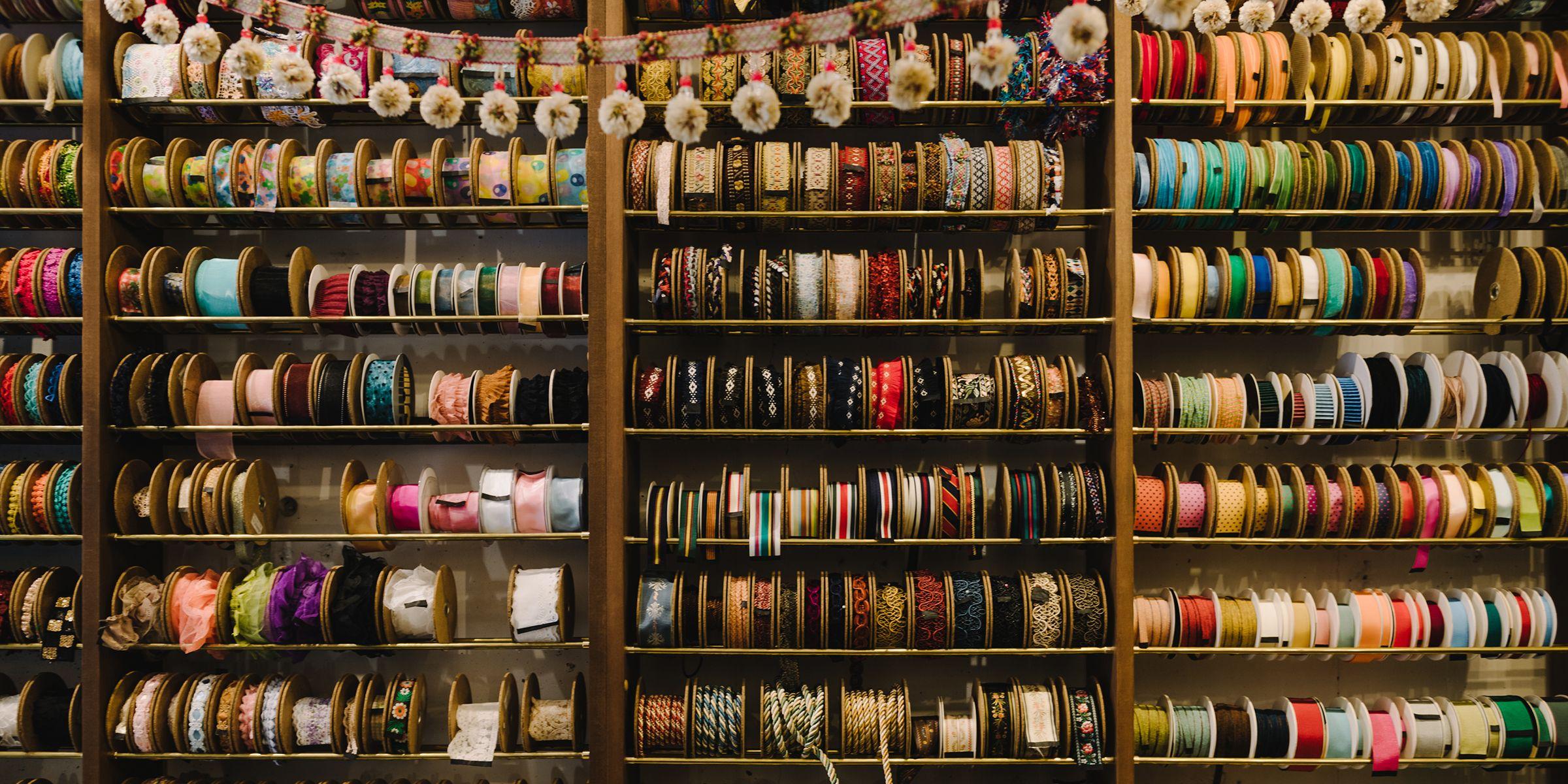 ノスタルジックな世界に迷い込む 福岡の リボン専門店 Pita Minneとものづくりと ハンドメイド 生地 問屋 レジン アクセサリー デザイン