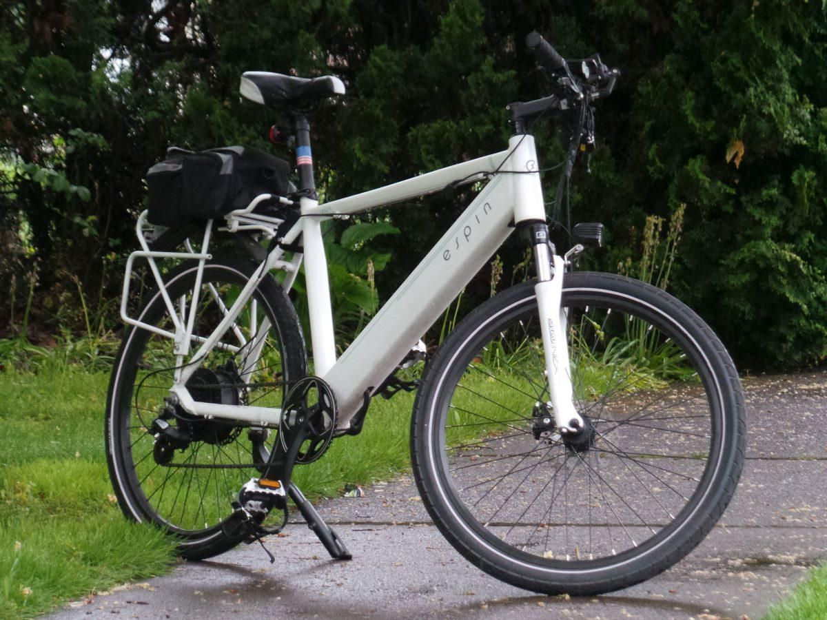 Electric Bicycles Have Quickly Gone From Garage Built Science Projects Into A Full Blown Sub Industry Ever Fas In 2020 Electric Bicycle Ebike Electric Bicycle Bicycle