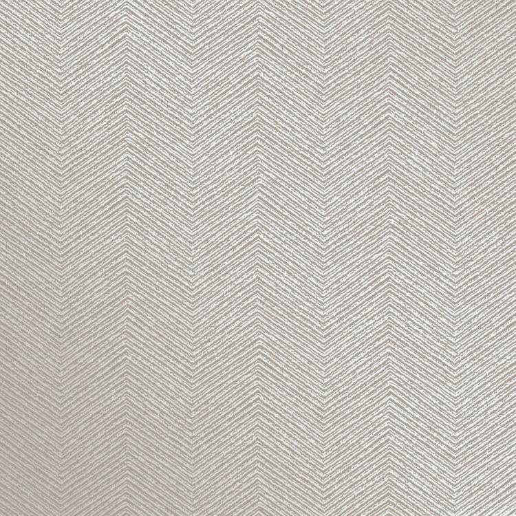 Chevron Texture Wallpaper White Fabric Texture Textured Wallpaper Fabric Textures