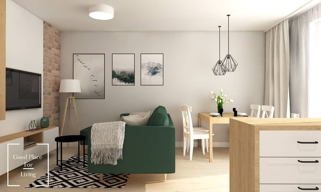 New The 10 Best Home Decor With Pictures Butelkowa