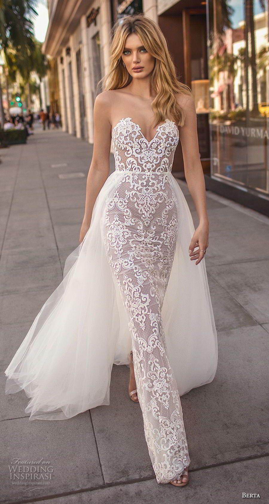 Pin on WEDDING DRESS 2019
