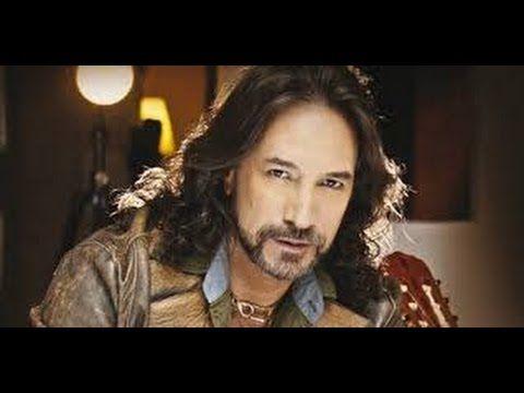 Marco Antonio Solis Exitos Youtube Amanda Miguel Musica