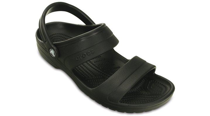 ECCO Soft 5 3 Strap Sandal | Women's Casual Sandals | ECCO® Shoes