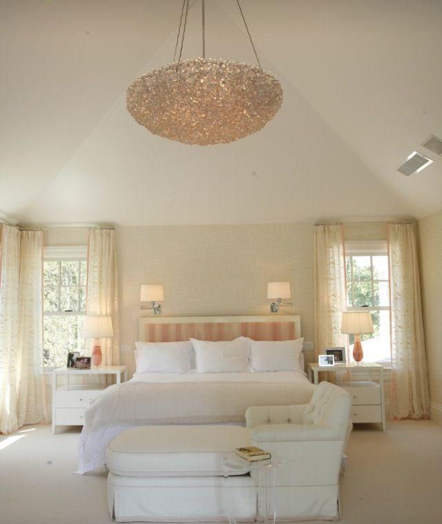 Houzz Bedroom Light Fixture