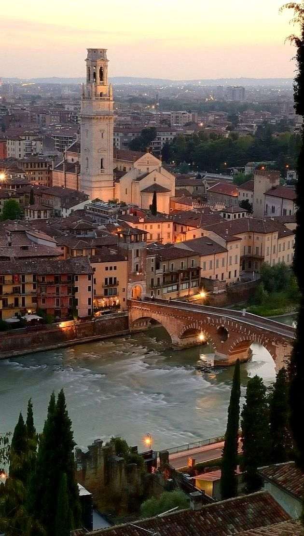 Verona, Veneto, http://www.venice-italy-veneto.com/verona-italy.html