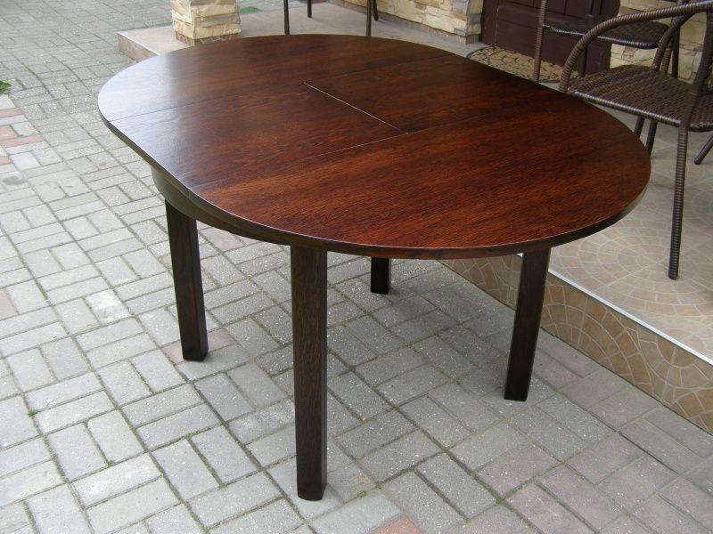 Galeria Zdjec Aukcji Allegro Galerie Allegro Pl Home Decor Decor Side Table