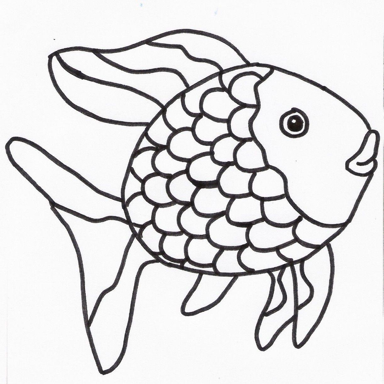 knutsel vis google zoeken kids craft pinterest mosaics
