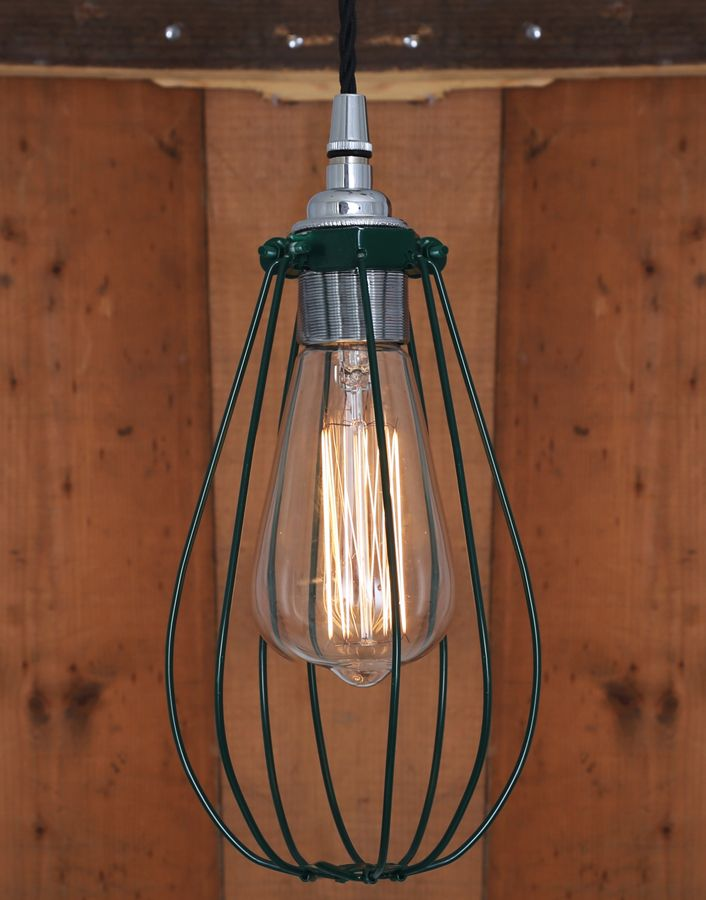 Industrial Lighting And Vintage Lighting Mullan Lighting