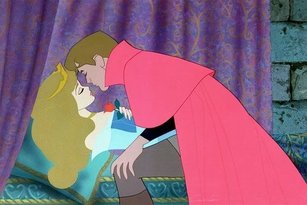 BEST 8. 'Sleeping Beauty'   Best & Worst Animated Disney Movies   Comcast.net