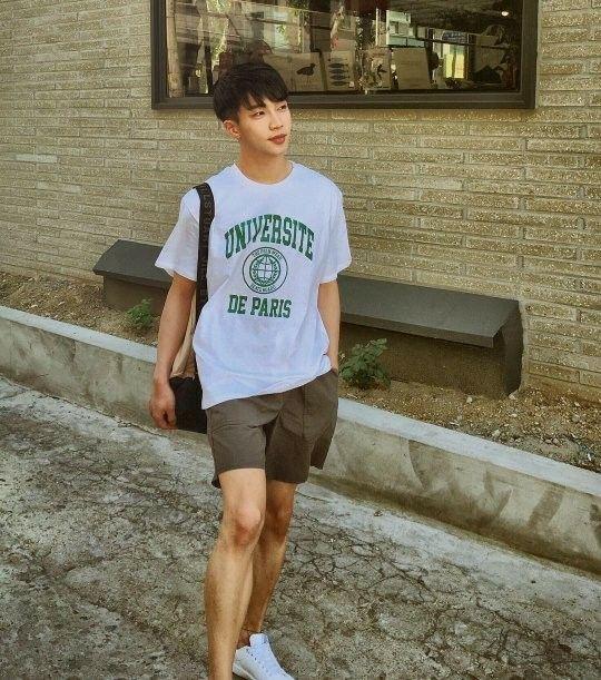 Ig: come2david | Korean boys ulzzang, Ulzzang, Asian boys