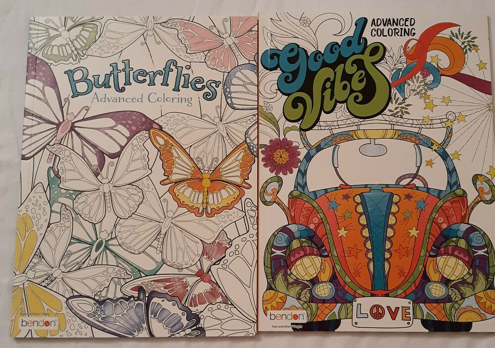 Pin On Coloring Books For Young And Old