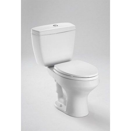 American Standard 3517c101 020 Toilet Bowl Elongated 1 6 Gpf Ada Compliant Toilets Ideas Of Toilets Toilets Toilet Bowl American Standard Bowl