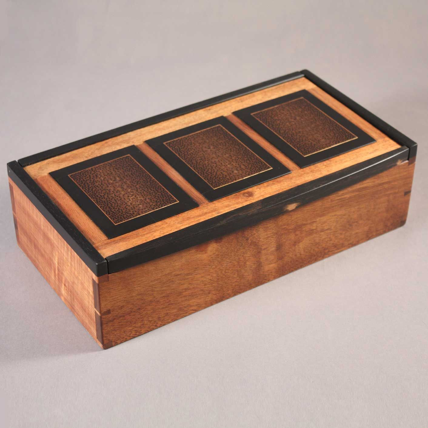 High End Jewelry Boxes Wood Jewelry Box Handcrafted Jewelry Box Handmade Jewelry Box