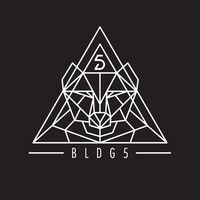 Garden City Movement Move On By Bldg5 On Soundcloud Geometriya