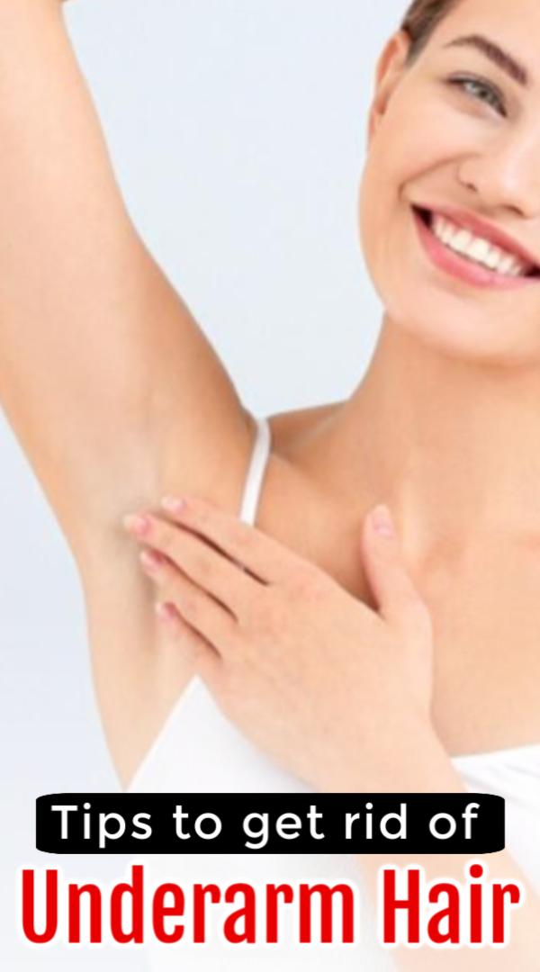 3 Diy Methods To Get Rid Of Unwanted Hairs From Underarms Diybeauty Skin Skincare Underarmshair Wax Waxing In 2020 Unwanted Hair Hair Removal Diy Underarm Hair