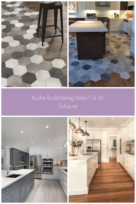 Kuche Bodenbelag Ideen Fur Ihr Zuhause Vinylboden Obi Hornbach Parkett Bodenfliesen H Vinyl Flooring Kitchen Flooring Options Luxury Vinyl Plank Flooring