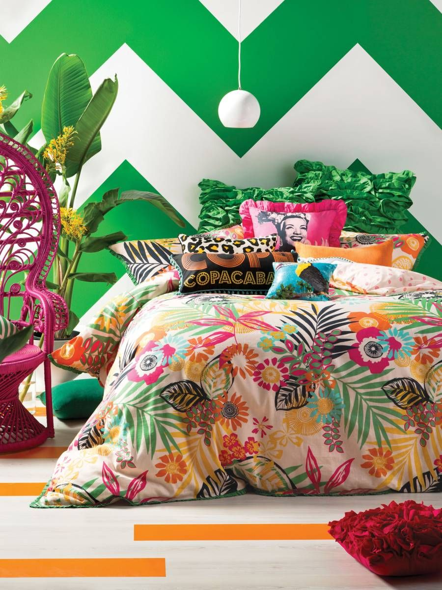 Brasilia Quilt Cover Sets Quilt Covers Online Brasilia Quilt Cover Sets Bed Quilt Cover Bed Linen Sets