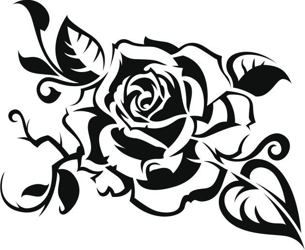 Cow Skull For Monogram additionally Online together with Coloring Pictures Of Moana Sketch Templates also 532128512199035000 as well Best And Beautiful Black And White. on princess silhouette embroidery design