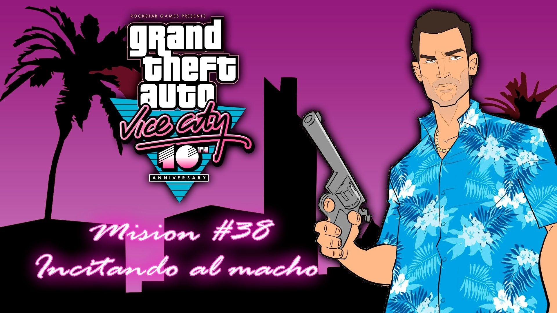 Gta Vice City Wallpapers 67 Images Vaporwave Wallpaper Retro Waves Vaporwave