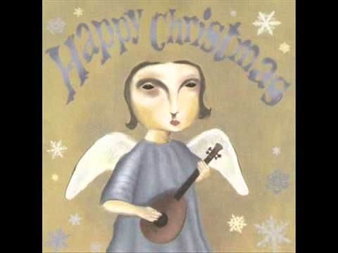 The O.C. Supertones - Joy To The World (Ska Cover) HQ - YouTube | Play christmas music ...