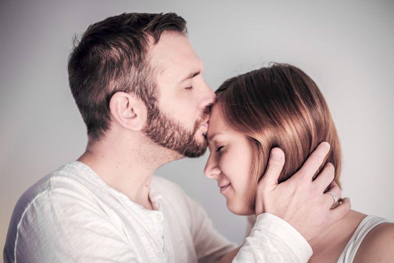 Trauspruch Hochzeit Evangelisch